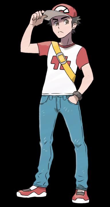 More New Pokémon and Features Announced for Pokémon Sun and Pokémon Moon