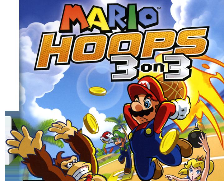 Nintendo Download, Nov. 3, 2016: Time to (Mario) Party!