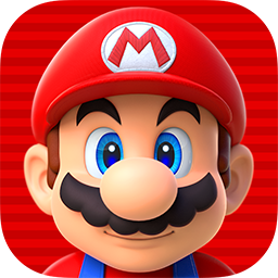 Super Mario Run Launches for iPhone & iPad on Dec. 15
