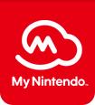 NEWS: Nintendo Download, Nov. 17, 2016: Time to Catch 'em All!