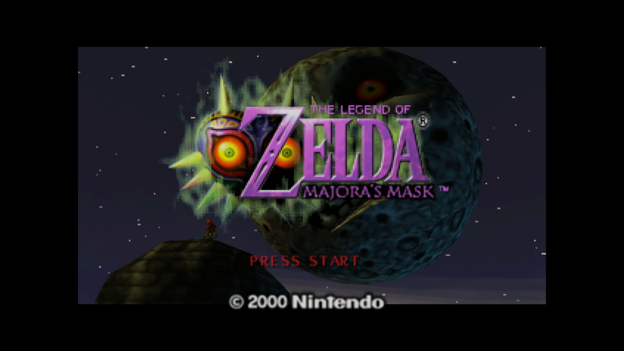 Nintendo Download, Nov. 24, 2016: Giving Thanks for Classic Franchises