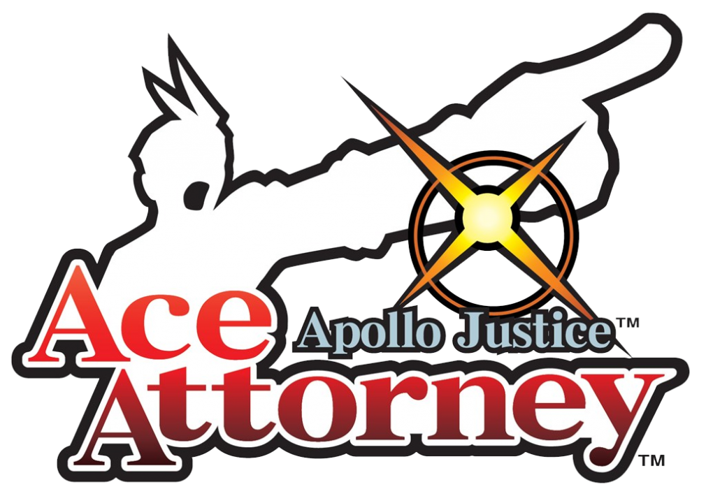 APOLLO JUSTICE - ACE ATTORNEY FOR IOS RELEASED