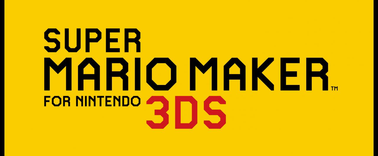 In-Flight Mario Magic