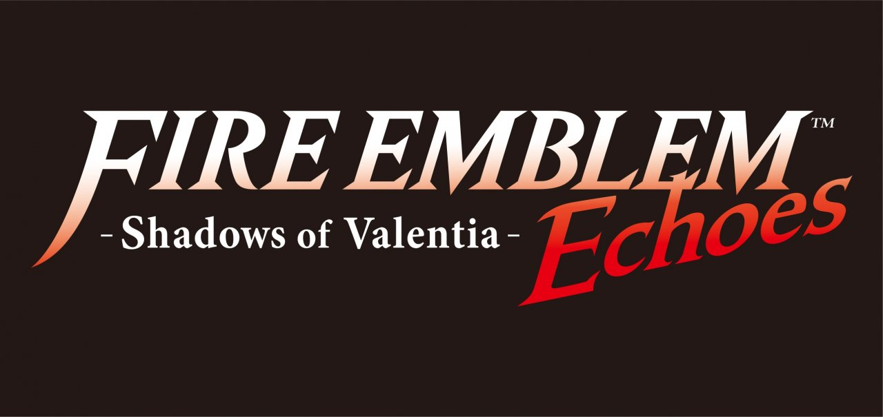 New Fire Emblem Games for Mobile, Nintendo Switch, Nintendo 3DS Coming