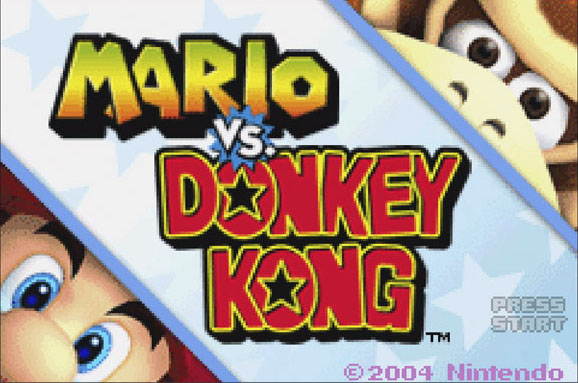 Nintendo Download, Feb. 9, 2017: Team Mario or Team Donkey Kong?