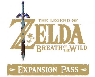 Nintendo Prepares Downloadable Content for The Legend Of Zelda: Breath of the Wild