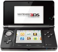 Win in Patent Case Against Nintendo 3DS Confirmed on Appeal