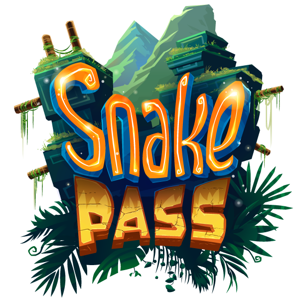 Nintendo Download - March 30 2017 - Snakes on an eShop