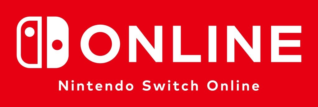 More Details About Nintendo's Paid Online Service Released