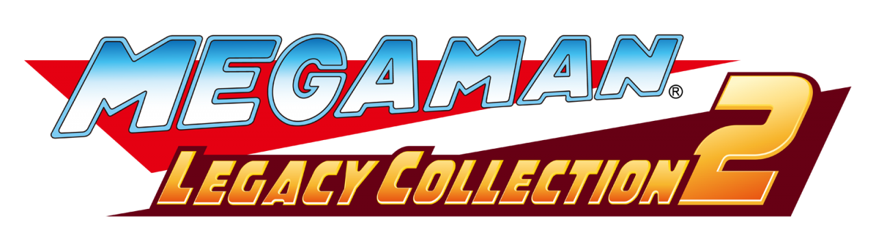 The Legacy Lives On With Mega Man Legacy Collection 2