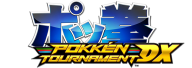 Game Pros Invited to Join the Pokkén Tournament DX Academy at EVO