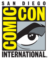 Nintendo Heads to San Diego Comic-Con