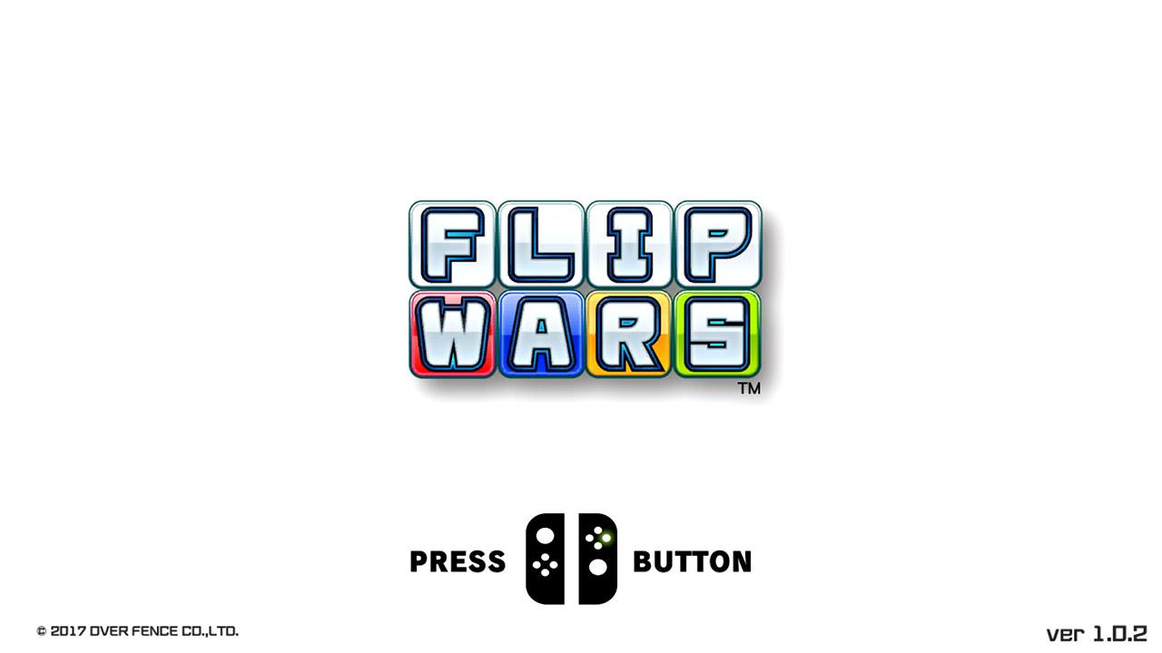 Nintendo Download, Aug. 10, 2017: Flip Over Sonic
