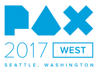 Nintendo Brings Super Mario Odyssey, Other Anticipated Games to PAX West