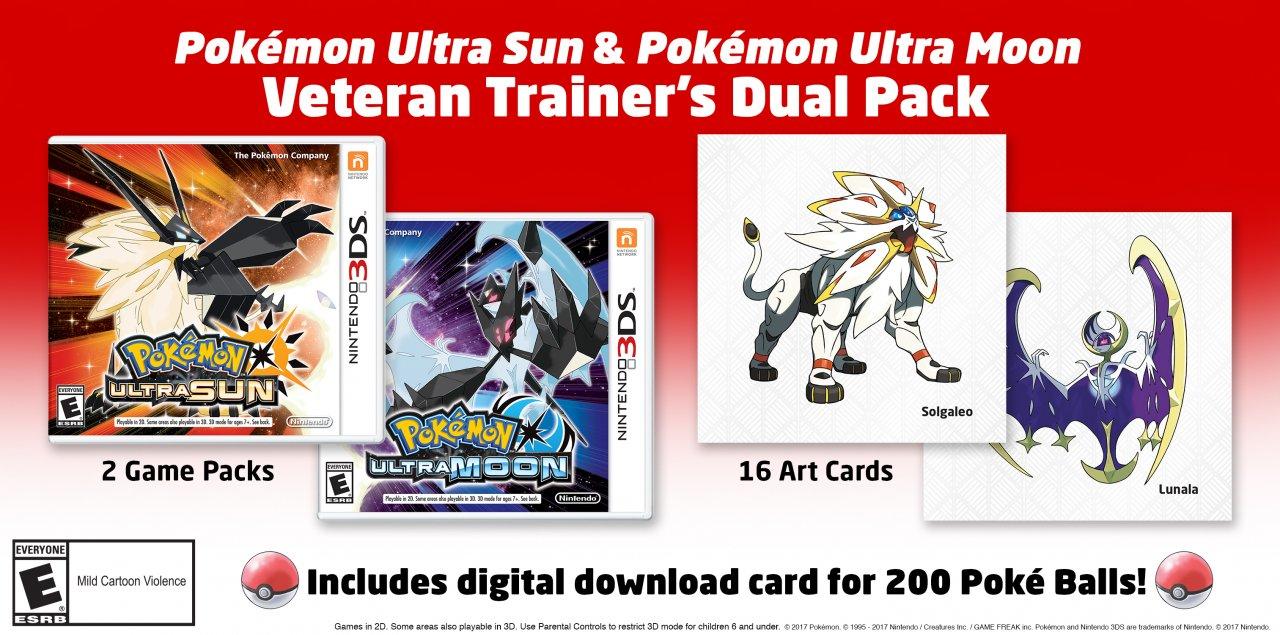 Nintendo Announces Special Editions for Fire Emblem and Pokémon
