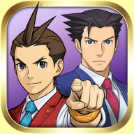 Phoenix Wright: Ace Attorney - Spirit of Justice Now Available For iOS and Android Devices