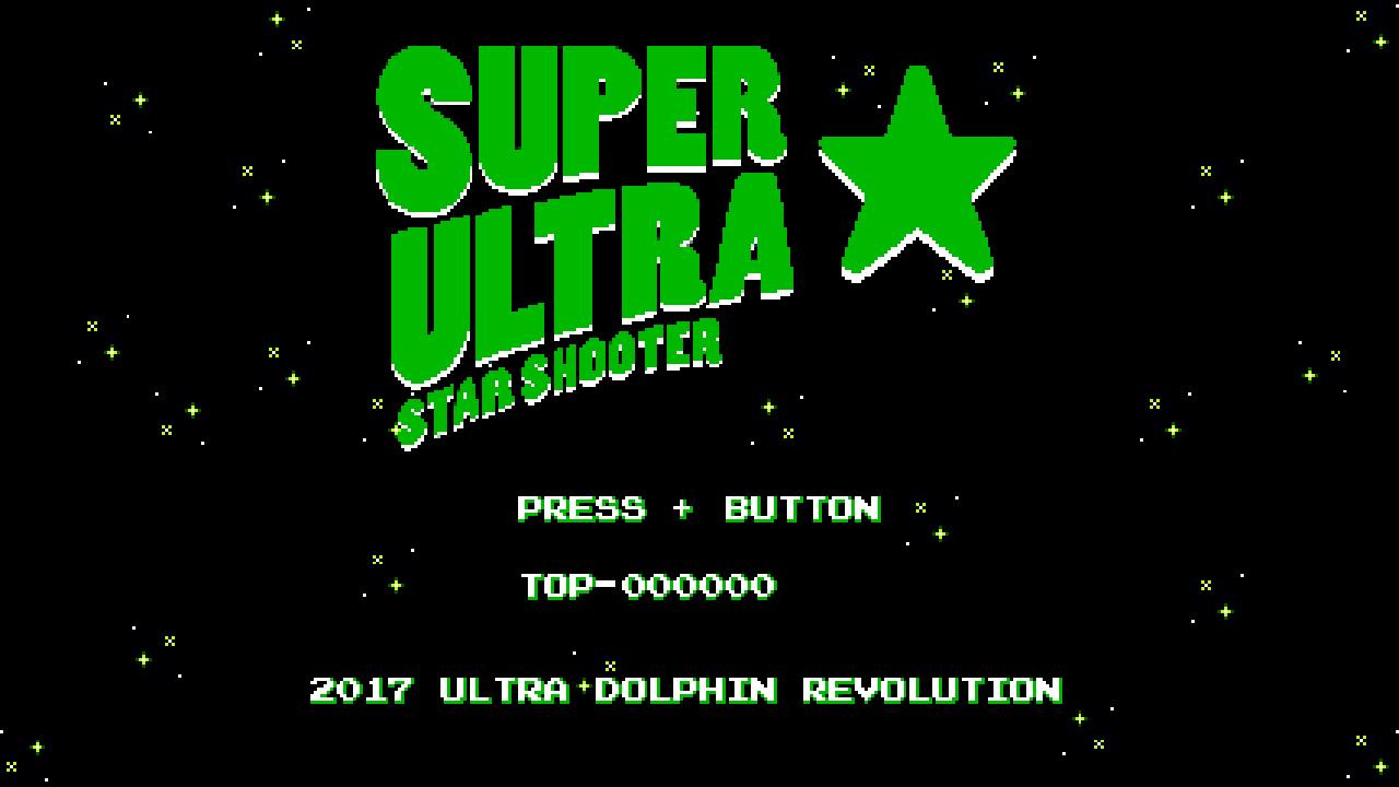 Nintendo Download, Sept. 28, 2017: GOOOOOOOOO [deep breath] OOOOOOOOAL!