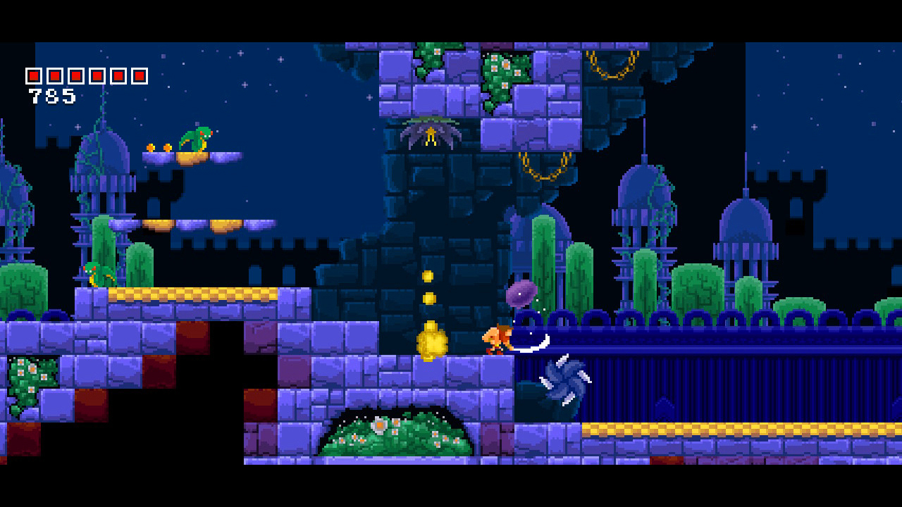 Nintendo Download, Oct. 5, 2017: Valley Full of Minions and Millionaires
