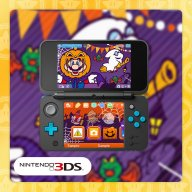 Nintendo Download, October 12, 2017: An Adventure Game You'll Never Forget!