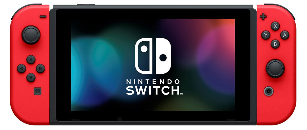 Nintendo Systems Claim Two-Thirds of September Video Game Hardware Sales