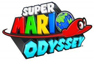 Media Alert: Join Mario and Nintendo for the Launch of Super Mario Odyssey