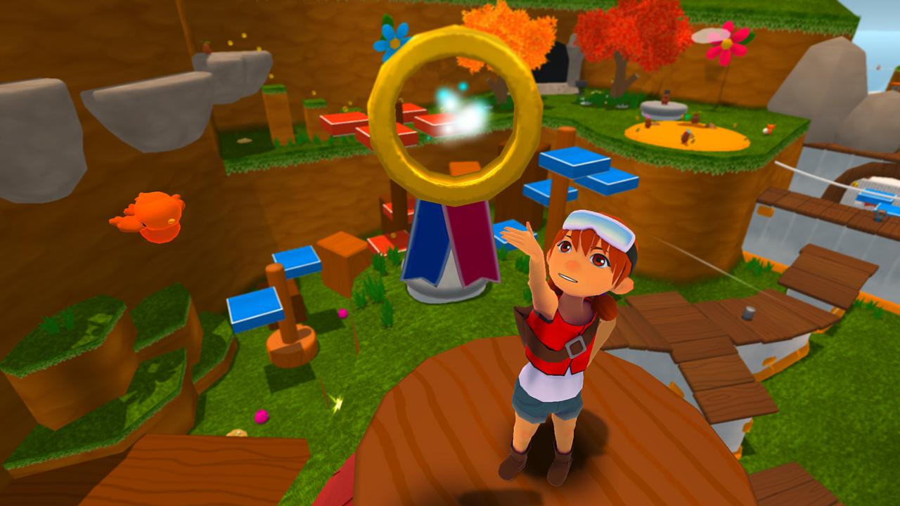 Nintendo Download, Oct. 26, 2017: Mario's Most Cap-tivating Adventure Yet is Here!