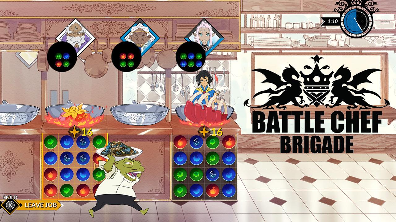 Nintendo Download, Nov. 16, 2017: Battle the Dragons of Skyrim Wherever You Go