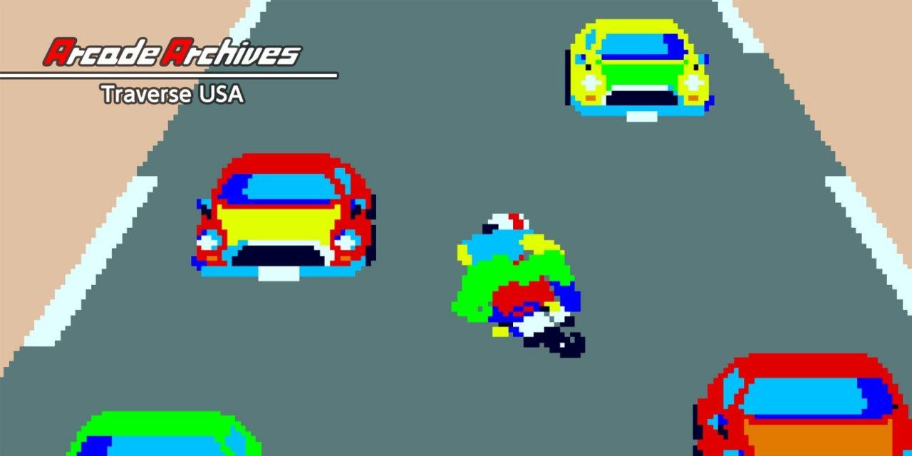 Nintendo Download, Nov. 30, 2017: The World of Alrest Awaits…