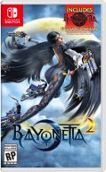 Bayonetta 3, The Legend of Zelda DLC News