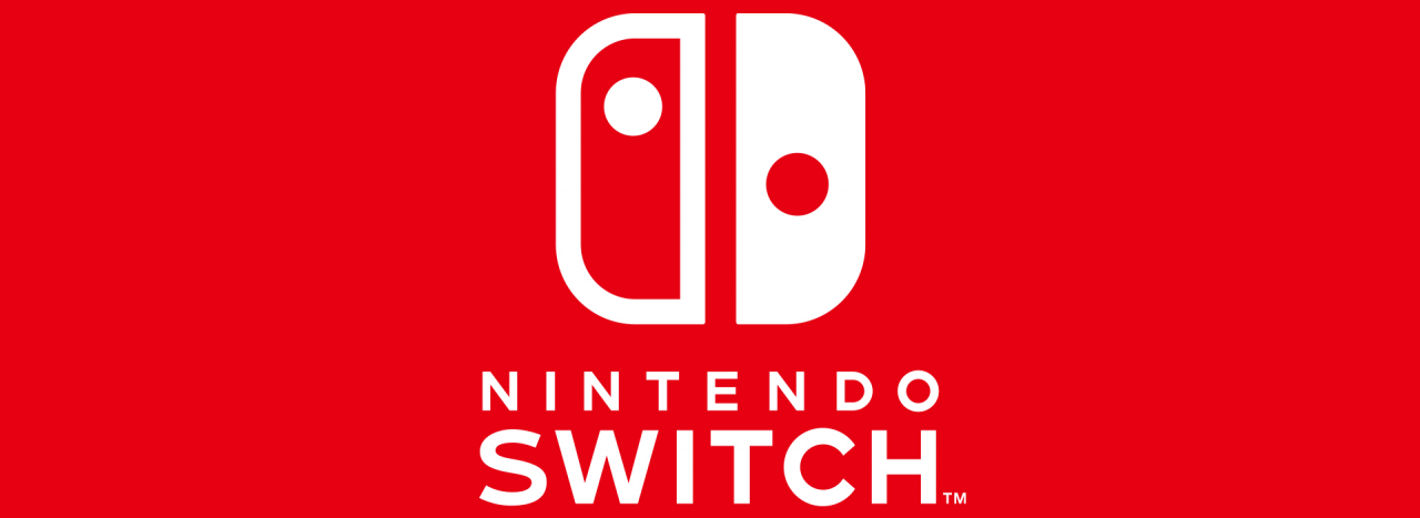 Nintendo Switch Sells 10 Million Worldwide