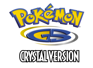 Pokémon Crystal Coming to Nintendo eShop on Nintendo 3DS on Jan. 26