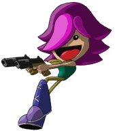 Nintendo Download, Dec. 14, 2017: Gungeon Crawler