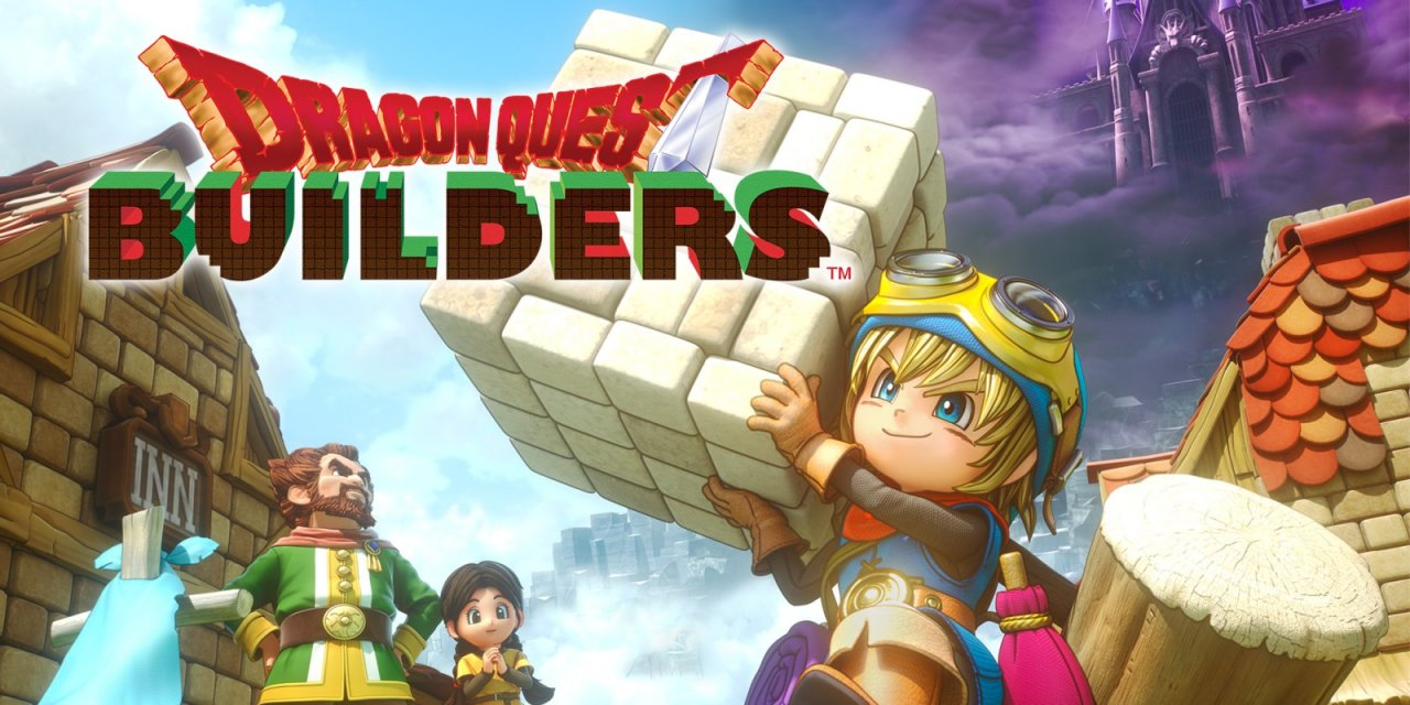 Nintendo Download, Jan. 11, 2018: Build Before You Buy!