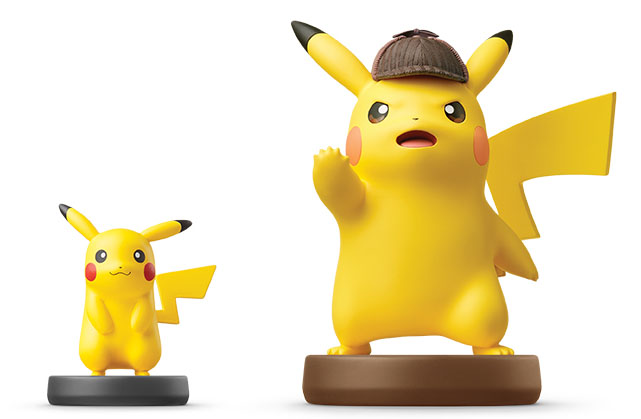 New Nintendo 2DS XL Pikachu Edition Launches in Stores on Jan. 26