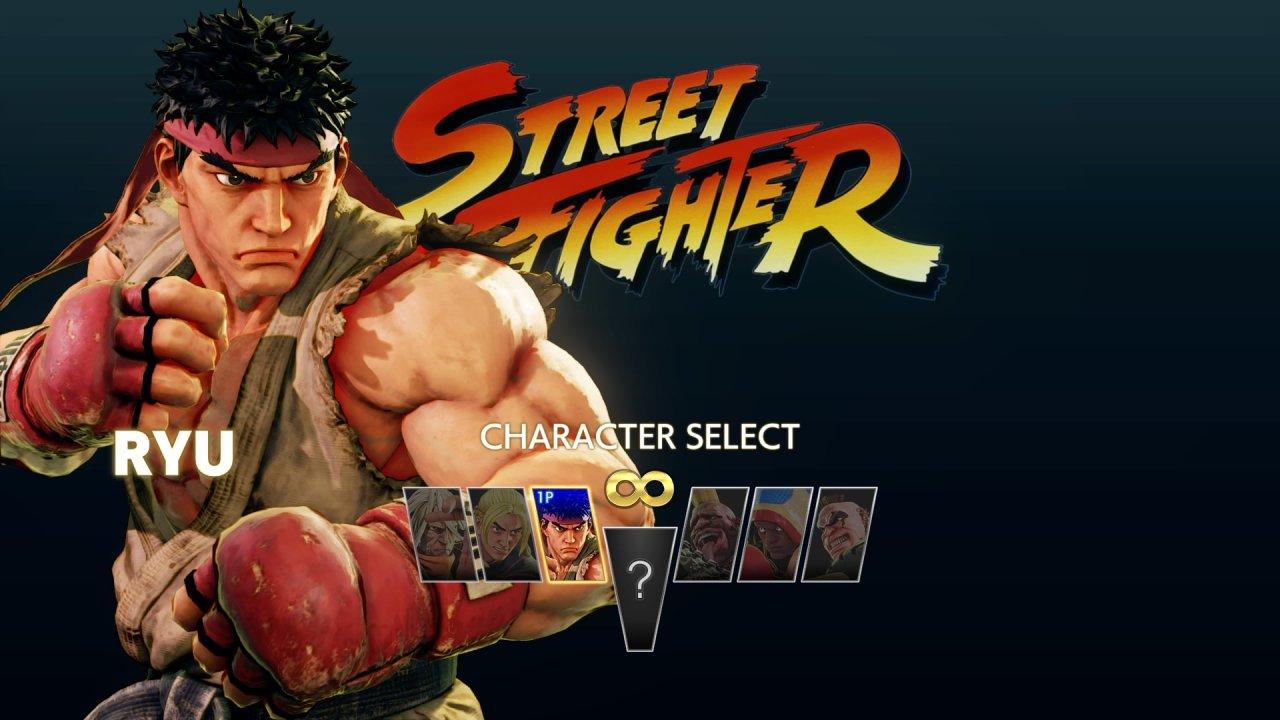 Street Fighter V: Arcade Edition and Season 3 DLC Character Sakura Available Starting Today!
