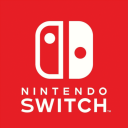 Nintendo Switch Tops December U.S. Sales