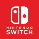 Nintendo Switch Tops December U.S. Sales