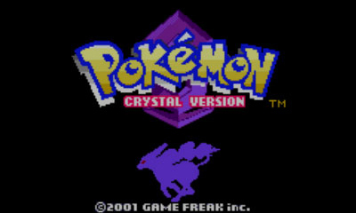 Nintendo Download, Jan. 25, 2018: Climb the Crystal Mountain