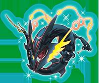 Pokémon Omega Ruby and Pokémon Alpha Sapphire - Get Shiny Rayquaza with Dragon Ascent