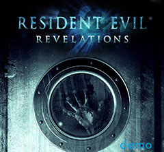 Resident Evil® Revelations – Demo Version