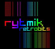 Rytmik Retrobits
