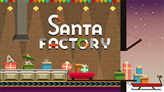 Santa Factory