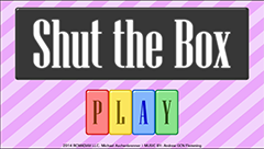 Review: Shut The Box (Wii U eShop) Shut_the_box_wii-u