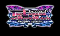 The Legend of Dark Witch 2