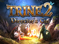 Trine 2™: Director's Cut