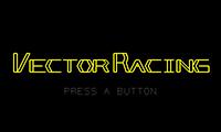 VectorRacing