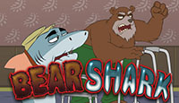 Video: BearShark Season Finale