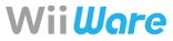 Nintendo WiiWare