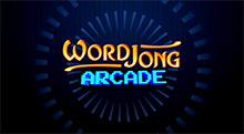 WordJong Arcade