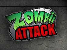 Zombii Attack